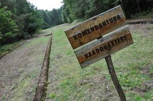 Re-presenting Treblinka