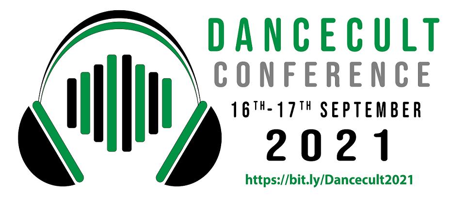 DanceCult Conference