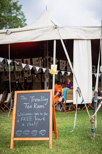 tea room 2
