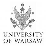 Warsaw Uni