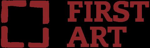 FirstArt_Logo