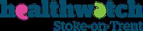 HW_Stoke-logoweb300