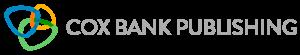 Cox Bank Publishing Logo