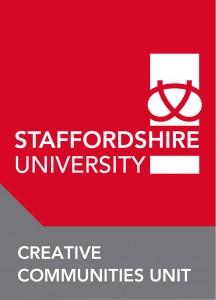 Logo CreativeCommsUnit (2)