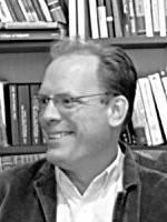 Prof Douglas Burnham