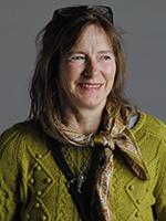 Margaret Leclere