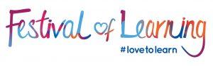 FoL-Horizontal_hashtag_azul_RGB