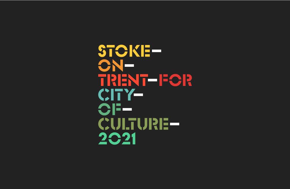 sot2021 logo