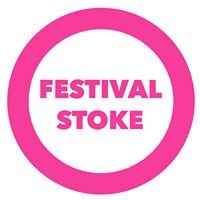 festival stoke logo