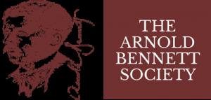 arnold bennett society logo