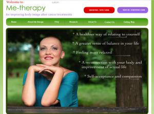 Dec15 MeTherapy RP Blog