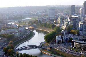 Feb16 Iram 1 Vilnius