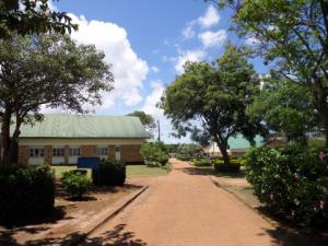 May16 AB Uganda 2