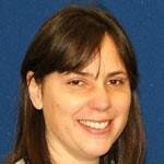 Erica L