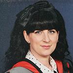 Jenny_Parfitt-Bowman_150_tcm44-88083
