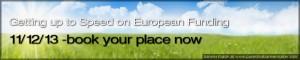 ukro event banner
