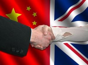china-uk_handshake