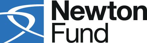 NewtonFund