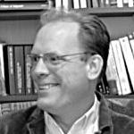 Douglas Burnham