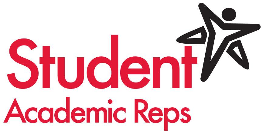 academicreps