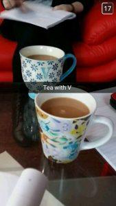 tea-with-v